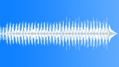 Turmoil 2 Activate Stock Music