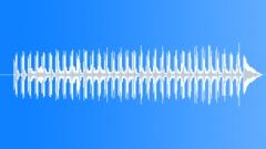 Turmoil 2 Activate (No drums No perc) - stock music