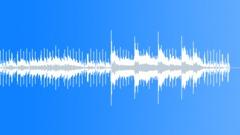 Stock Music of Inner Mind