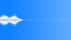 Fun Game-Play Sfx - sound effect