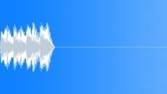 Pleasant Minigame Sfx - sound effect