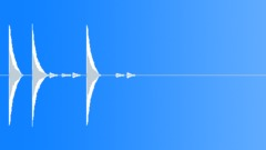 Simple Alert - sound effect