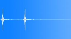 Chipmunk 9 Sound Effect