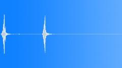 Chipmunk 19 - sound effect