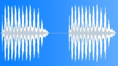 Goat 3 - sound effect
