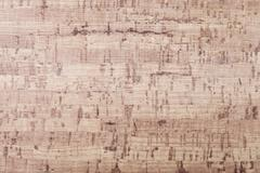 texture of wood veneer inlay - stock photo