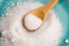 Persian blue salt Kuvituskuvat