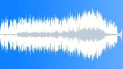 Heartbeat Stock Music