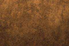 Earthy background image and useful design element Stock Photos