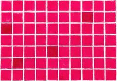 Tile texture flooring a popular bathrooms - stock photo