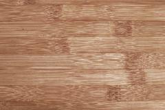 Vector wood plank background - stock photo