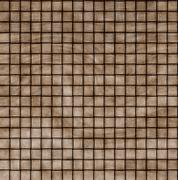 Abstract weave wood Background Stock Illustration