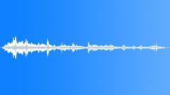 Futuristic Smartphone telephone message sound alert notification No. 29 Sound Effect