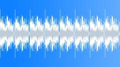 Boiler - POSITIVE GROOVY FUNK (Loop) Stock Music