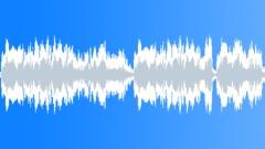Stock Music of Julia's Waltz - DRAMATIC ROMANTIC SOUNDTRACK (15 sec version)