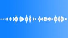 Stock Music of Love Theme - REFLECTIVE SENTIMENTAL ROMANTIC CONTEMPLATIVE