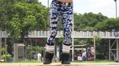 Hip Hop Dancing, Dance, Urban Arkistovideo