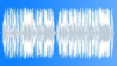 Vocal Quartet - stock music