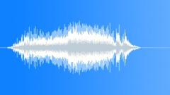 Logo Intro - stock music