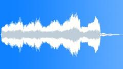 Company Logo - stock music