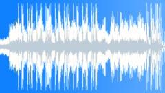 Classical W A Mozart Don GIovani la ci darem la mano 0056 - stock music