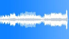 Music for Children: Glug Glug! - stock music