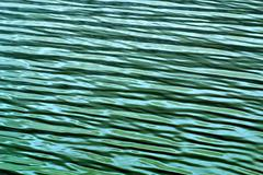 Stock Photo of abstract water level