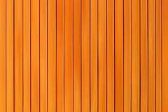 blurred wooden boards - stock photo