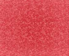 fabric red camouflage pattern - stock illustration