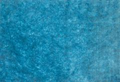 Felt background blue sky. macro. rear light Stock Photos