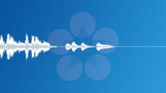 perplexity - sound effect
