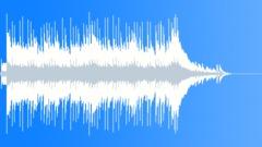 Begin Again (15 sec ver.) Stock Music