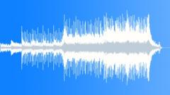 Begin Again (60 sec ver.) Stock Music