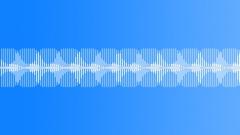 Signals Sound Effect (60 Sec) - sound effect