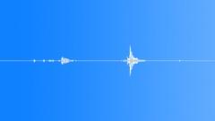 Full Storage Bin Lid Clsoe 5 - sound effect