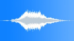 Heavy Shipyard Metal Slide 3 Sound Effect
