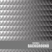 Stock Illustration of seamless pattern design background texture,eps10 vector