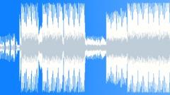 Rock The Dancefloor! - stock music