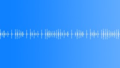 909 hi hat loop Sound Effect