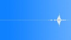 Book Close 7 Sound Effect