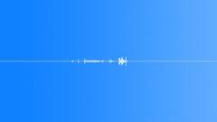 Book Page Flip 14 - sound effect