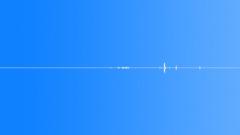 Book Page Flip 16 - sound effect