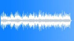 Weiss - Laud - Bouree Suite in sol mineur - stock music