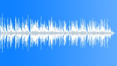 Weiss - Laud - Sarabande Partie de Weiss in re mineur - stock music