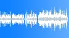 Weiss - Laud - Adagio Presto Adagio Fuga - stock music