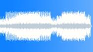 Stock Music of Happy Ukulele (no piano edit) (Positive, Energetic, Jouful, Kids)