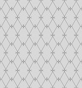 Seamless ornament pattern -  vector Stock Illustration