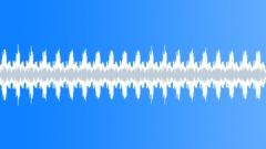 Calculating Winnings Fx - sound effect