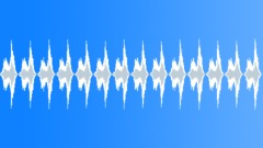 Calculating Earnings Sound Effect - sound effect