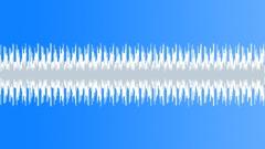 Cumulating Winnings Fx Sound Effect
